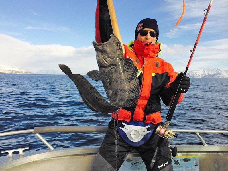 купить удилище для морской рыбалки в спб