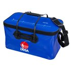Dega/Jenzi Waterproof Bag – Foldable  50 cm