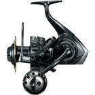 Daiwa 16 Saltiga 7000H Dog Fight