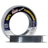 Berkley Fluorocarbon 50lb 0.74mm 91m
